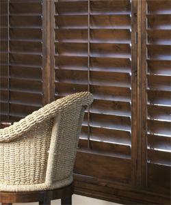 care-cleaning-plantation-shutters