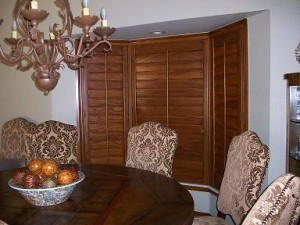 Nw Arkansas Kirtz Shutters Custom Plantation Shutters