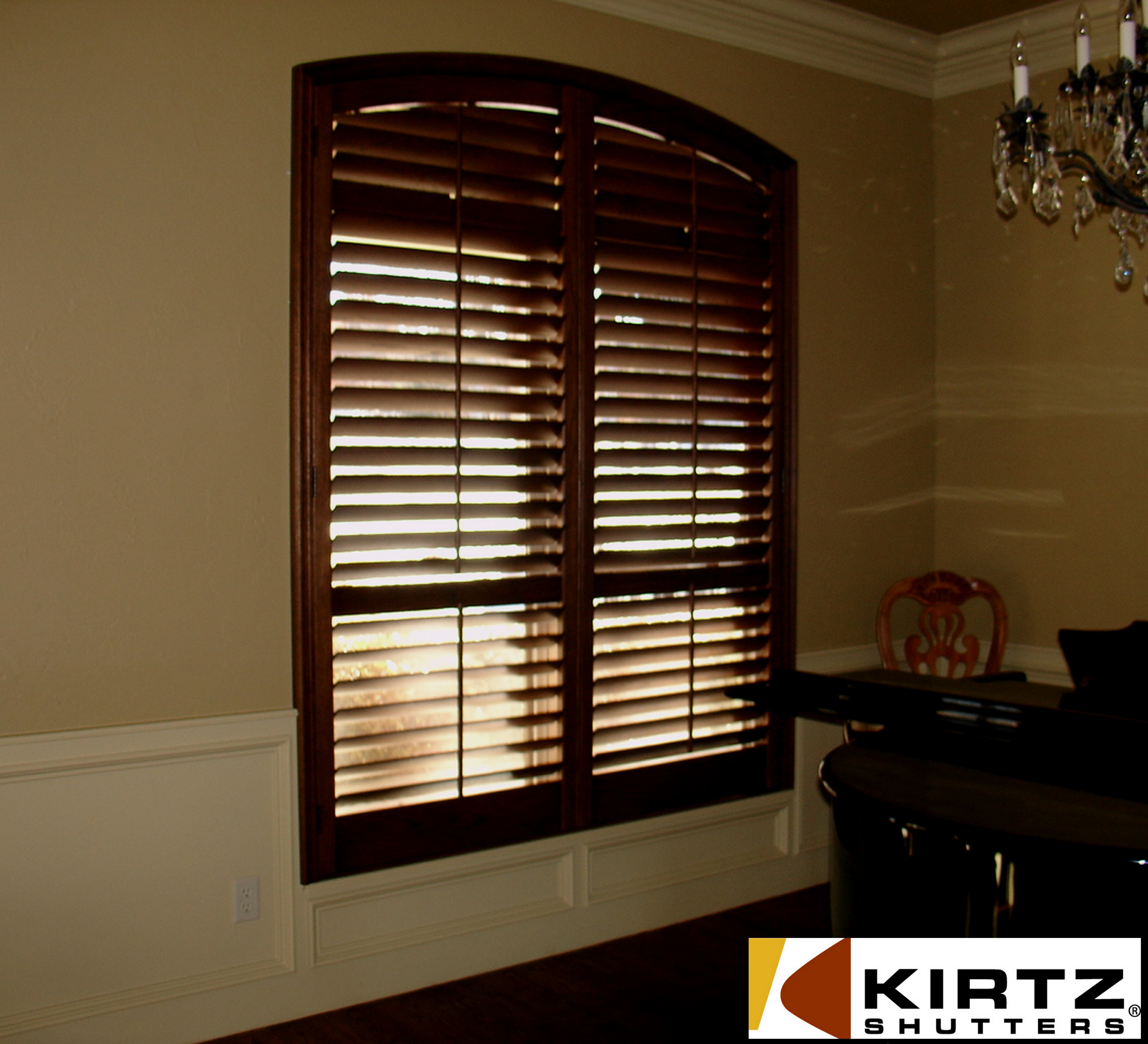 window treatments with opera shades blinds screen custom maxxmar of roller home shade installing closed